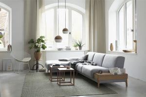 Sofa Alani