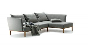 Sofa Allora