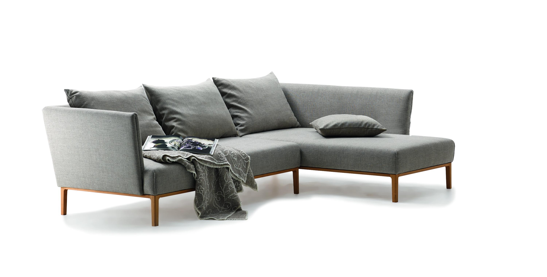 bildarchiv gr ne erde presse. Black Bedroom Furniture Sets. Home Design Ideas