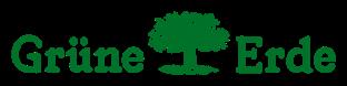 Grüne Erde Presse