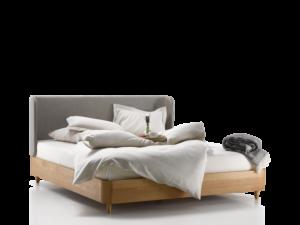 Gesund Wohnen Und Schlafen Mit Grüne Erde Im Solebich Apartment