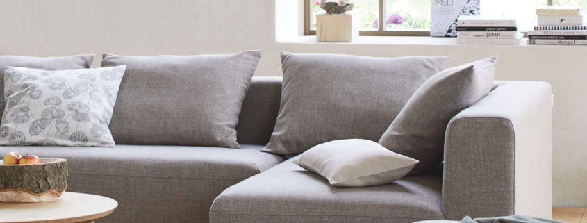 Sofa Sereno