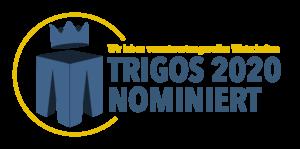 TRIGOS2020-Label-Nominiert-MitClaim
