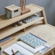 Schreibtisch Pureto