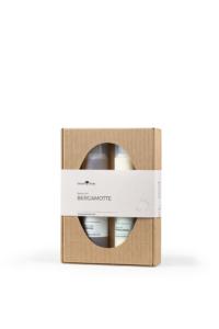 Grüne Erde – Beauty-Set Bergamotte_40597