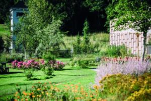 Grüne Erde-Welt_Geniessergarten