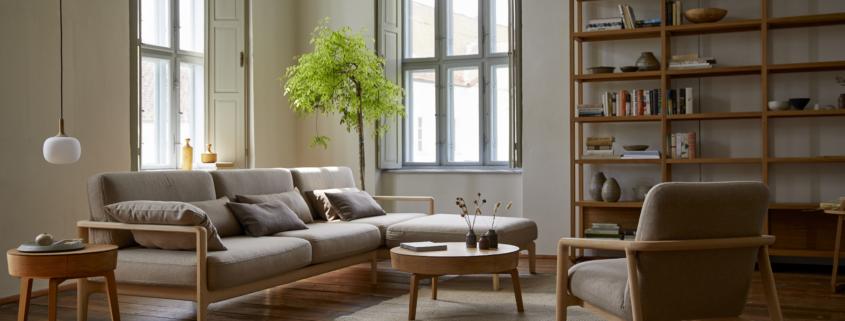 Grüne Erde_Sofa Linera_Mood1