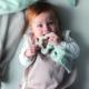 Grüne Erde_BabyKinder Titelbild